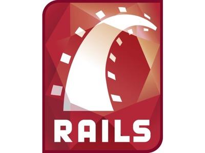 Se busca financiación para crear un rails.app para OS X