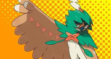 Pokémon Sol y Luna: si tu personaje desaparece tras salvar la partida es que estás haciendo trampas