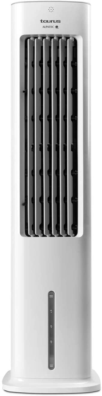 Climatizador evaporativo Taurus Snowfield Babel
