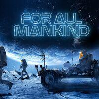 'Para Toda la Humanidad', o cómo el what-if es un excelente recurso para una serie