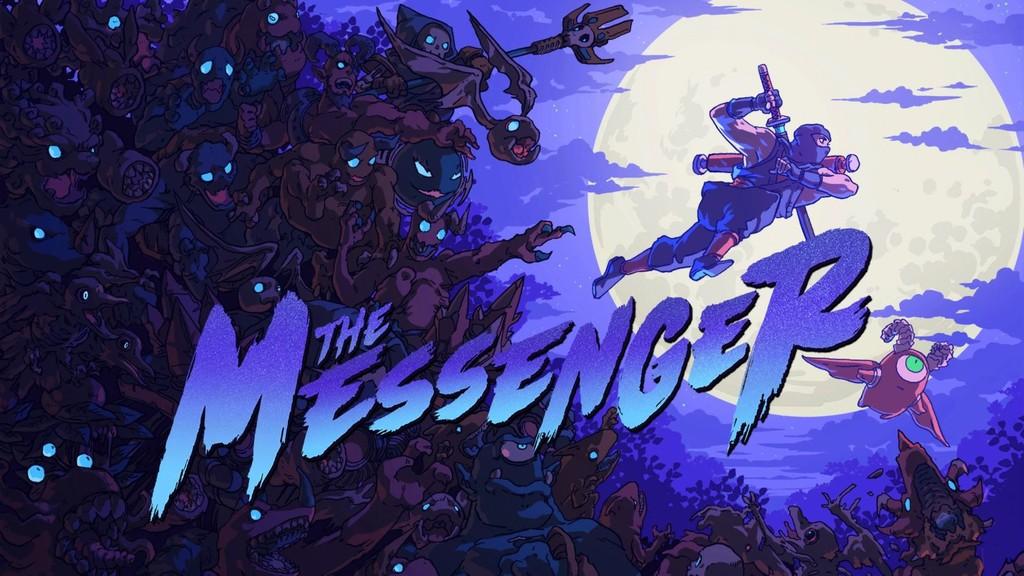 The Messenger y el don de la paciencia, o cómo dejar lo mejor para el final con maestría