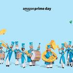 Amazon Prime Day 2019: las mejores ofertas del día en videojuegos y artículos gaming