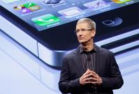 """Tim Cook confirma la llegada de nuevas categorías de productos, y un iPhone más grande cuando """"la tecnología esté lista"""""""