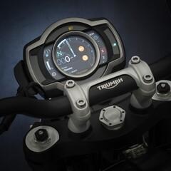 Foto 16 de 69 de la galería triumph-scrambler-1200-2021 en Motorpasion Moto