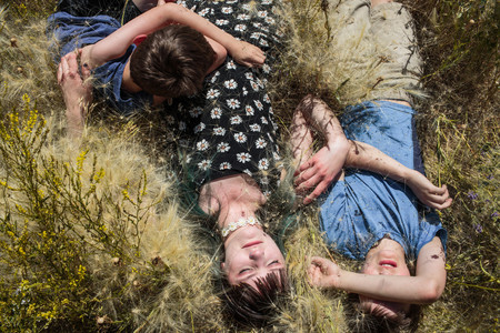 Sarah Blesener Adobe Rising Stars Young Photographers