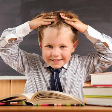 Los 29 puntos claves de la nueva ley de Educación, conocida como ley Celaá, aprobada ya en el Congreso