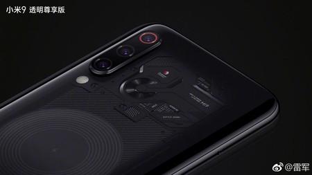 Xiaomi Mi 9 Explorer Edition 1 2