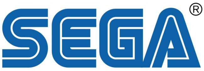 Sega02