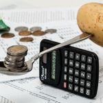 El Gobierno ya está sancionando a las empresas que no presenten sus cuentas anuales en el Registro