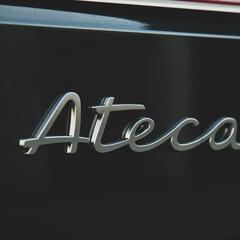 Foto 12 de 40 de la galería seat-ateca-2021-1 en Motorpasión México