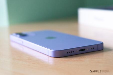 Iphone doce Purpura Fotos Applesfera 47