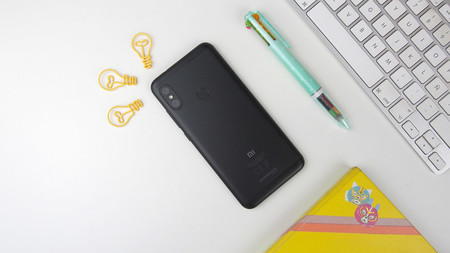 Mejores ofertas Xiaomi hoy en AliExpress, eBay o Banggood: Mi 9T, Mi A2 Lite y Redmi 7 más baratos
