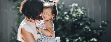 Los caprichos que toda amante de la moda soñaría que le regalaran por el día de la madre 2020