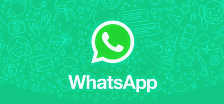 Al fin podremos compartir en WhatsApp todo tipo de archivos sin compresión