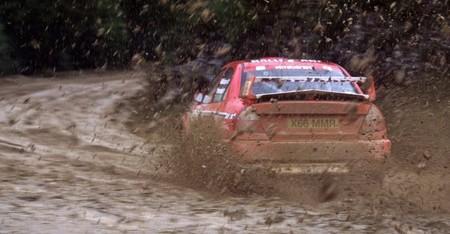 El Rally de Portugal 2015 apunta al norte, con sede en Matosinhos