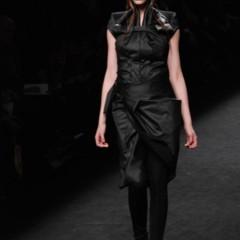 Foto 48 de 99 de la galería 080-barcelona-fashion-2011-primera-jornada-con-las-propuestas-para-el-otono-invierno-20112012 en Trendencias