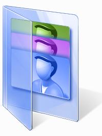 Windows Cardspace, inicia sesión en servicios web sin dar tu contraseña