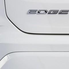 Foto 18 de 28 de la galería ford-edge-2018 en Motorpasión