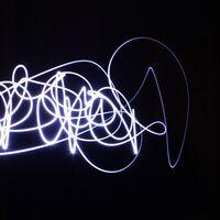 La revolución socioeconómica de la Internet de las Cosas encuentra por fin su esencial fuente de energía inagotable: ¡Magia!