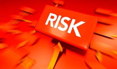 Los riesgos a los que se enfrenta Facebook, según la propia compañía