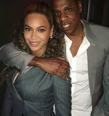 ¡Noticia bomba! ¡Beyoncé está de nuevo embarazada!