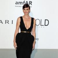 Paz Vega amfar Cannes 2014