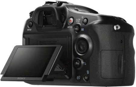 Sony A68 06