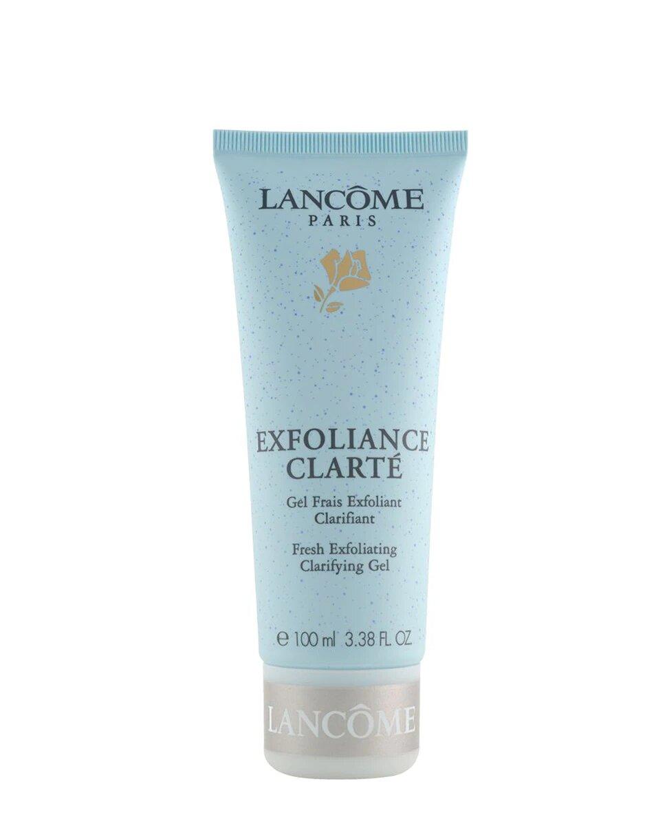 Lancome Exfoliance Clarté