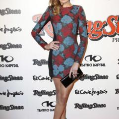 Foto 3 de 15 de la galería top-5-1-las-famosas-espanolas-mejor-vestidas-en-2013 en Trendencias