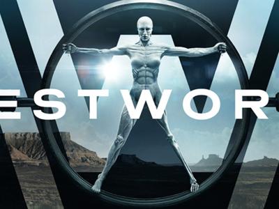 Qué podemos esperar de 'Westworld', la gran apuesta de HBO para suceder a 'Juego de Tronos'