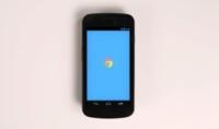 El nuevo Chrome de iOS y Android logra ahorrarte hasta un 50% en datos al navegar