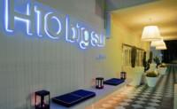 Si necesitas una escapada urgente, te proponemos un lugar: H10 Big Sur