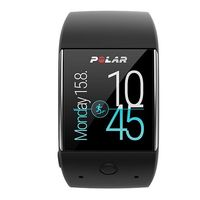 De nuevo en oferta en Amazon, el reloj deportivo Polar M600 nos sale por sólo 169,90 euros