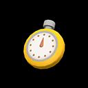 Timer 71f606b