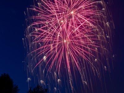 Siete aplicaciones para gestionar tus propósitos de año nuevo