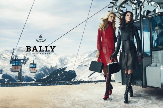 bally-fall-winter-2012
