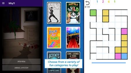 Nueve Juegos Android Para Disfrutar En Grupo Con Amigos