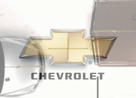 Chevrolet Bel Air contra Chevrolet Malibu
