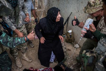 Mosul 2017 8