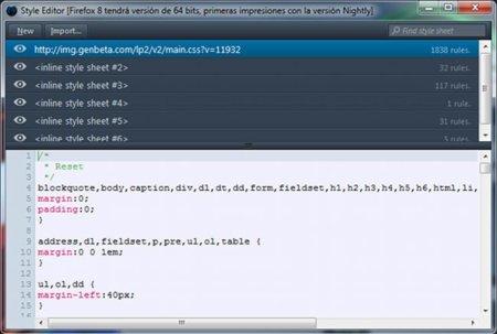 editor-estilo-firefox.jpg