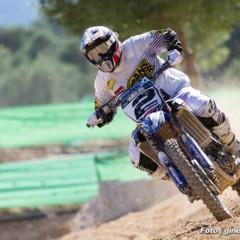 Foto 4 de 6 de la galería mx-albaida en Motorpasion Moto