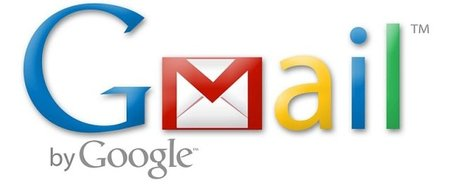 Gmail llega a los 425 millones de usuarios activos al mes