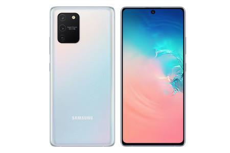 Samsung Galaxy S10 Lite 01