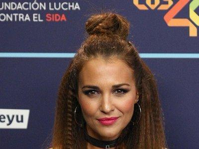 Los looks que nos dejaron ojipláticas en la gala de los premios 40 Principales