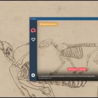Esta app para Windows y Mac cambia tu fondo de pantalla por una obra de arte todos los días