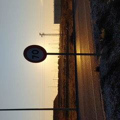 Foto 10 de 17 de la galería fotografias-tomadas-con-el-lg-v40-thinq en Xataka