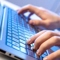 Jóvenes en América Latina no pueden vivir sin internet