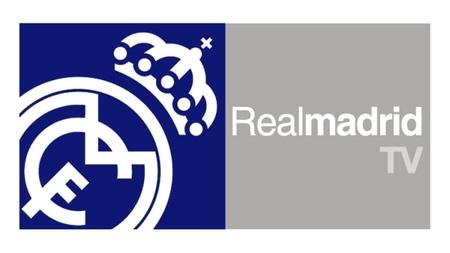 Real Madrid TV podría sustituir a Marca TV