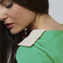 Foto 26 de 29 de la galería triana-by-c-una-marca-para-apuntar-en-tu-lista-de-shopping en Trendencias
