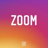 ¡Por fin! Instagram ya nos permite hacer zoom en las fotografías